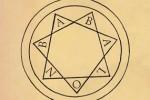 Liber 49 par Frater 210 (aka Jack Parsons) EzoOccult