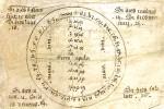 Isopséphie, Cabale et Mystique des Nombres Grecs EzoOccult