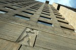 L'architecture bas de plafond EzoOccult image 1