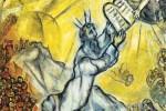 Thelema est-elle une nouvelle religion ? EzoOccult