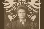 Aleister Crowley & Austin Osman Spare EzoOccult