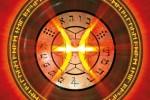 Les Sigils, la magie du XXIème siècle EzoOccult image 2
