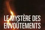 Le Mystère des Envoûtements par Catherine Flusin-Gerber EzoOccult