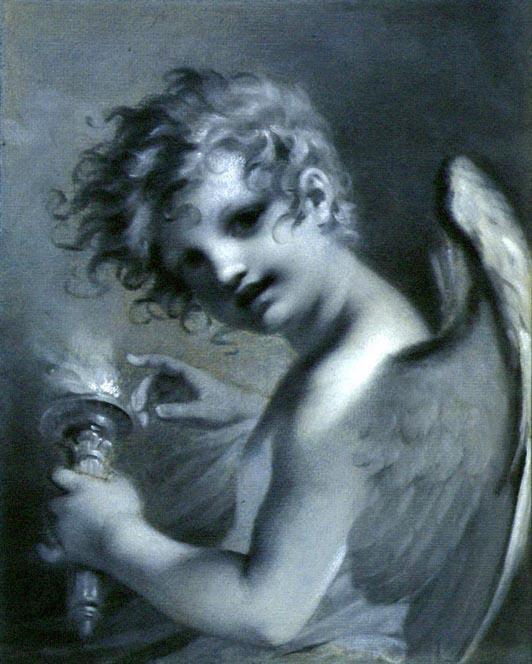L'Amour Magique EzoOccult image 2