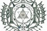Du Martinisme et des Ordres Martinistes EzoOccult image 3