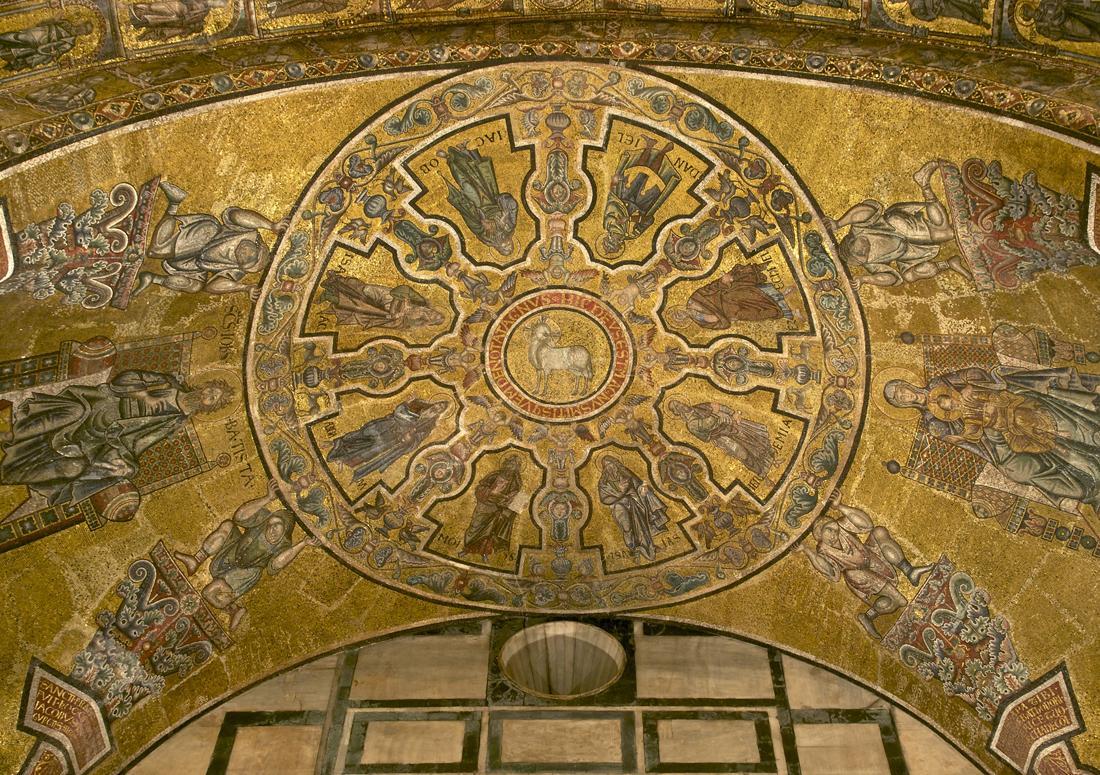 L'Eglise Gnostique par Tau Synesius EzoOccult image 2