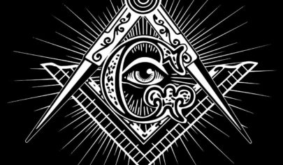 Les Rites dits Égyptiens de la Maçonnerie