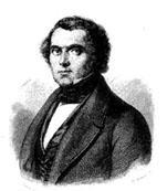 Alexandre Andryane