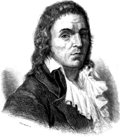 Gracchus Babeuf Philippe Buonarroti et la Charbonnerie Insurrectionnelle