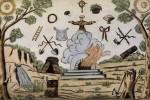 Philippe Buonarroti et la Charbonnerie Insurrectionnelle EzoOccult image 3
