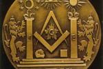 Les alphabets maçonniques EzoOccult image 17
