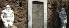 Porta Magica 01