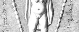 Les figures bafométiques : une mise au point de Raynouard EzoOccult