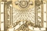 La Virga Aurea et le Calendarium Naturale Magicum EzoOccult