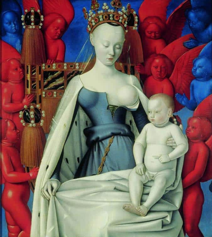 Les Illuminés d'Avignon EzoOccult