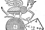 Ibn Wahshiyya et la magie (3) EzoOccult