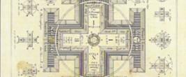Explication de la Croix Philosophique EzoOccult