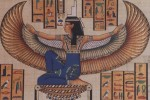 Tarots : le mythe de l'origine égyptienne EzoOccult