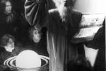 Faust, une légende allemande, Friedrich Wilhelm Murnau, 1926.