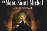 Le Sentier de Daath EzoOccult