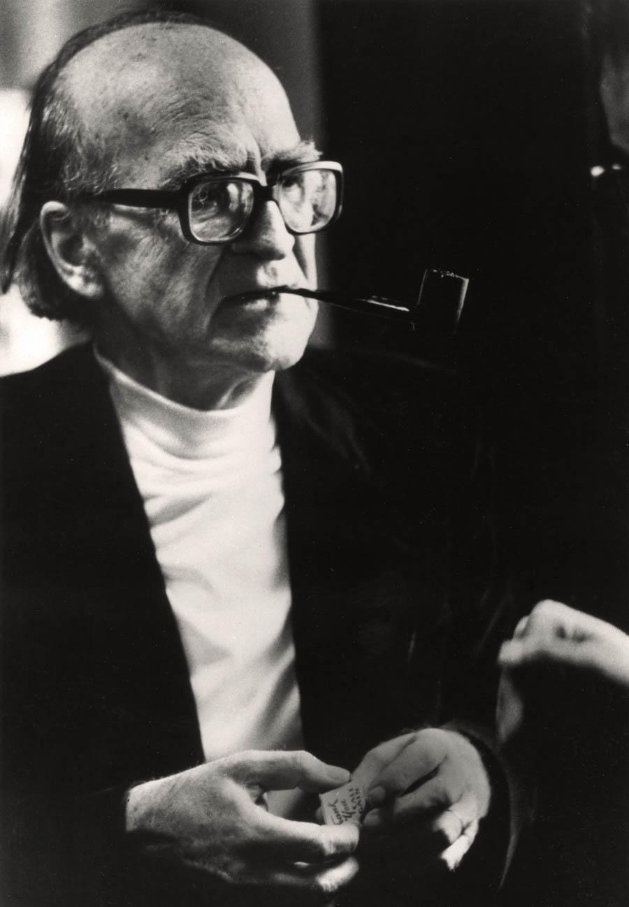 Mircea Eliade et son œuvre par Ioan P. Couliano EzoOccult