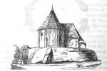 Temple-Metz-gravure