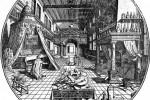 Théories et symboles de la Philosophie Hermétique : chapitre 1 et 2 EzoOccult