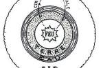 Théories et symboles de la Philosophie Hermétique : chapitre 4 EzoOccult