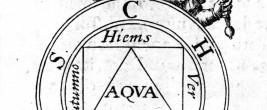Le Grand Livre de la Nature EzoOccult