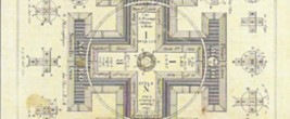La Croix Philosophique - notes et élucidations EzoOccult