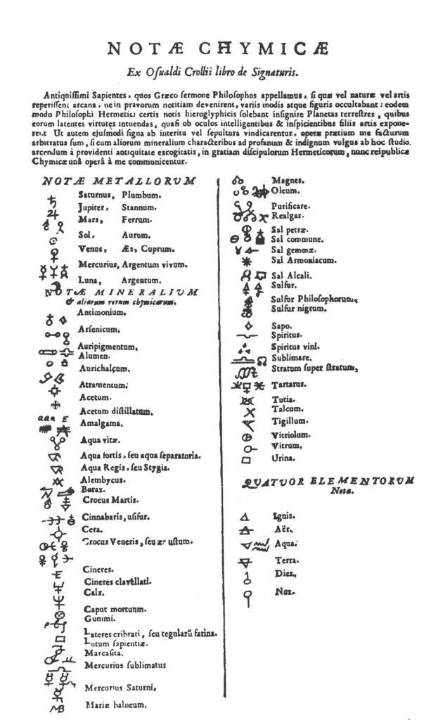Montfaucon Paleographia Graeca
