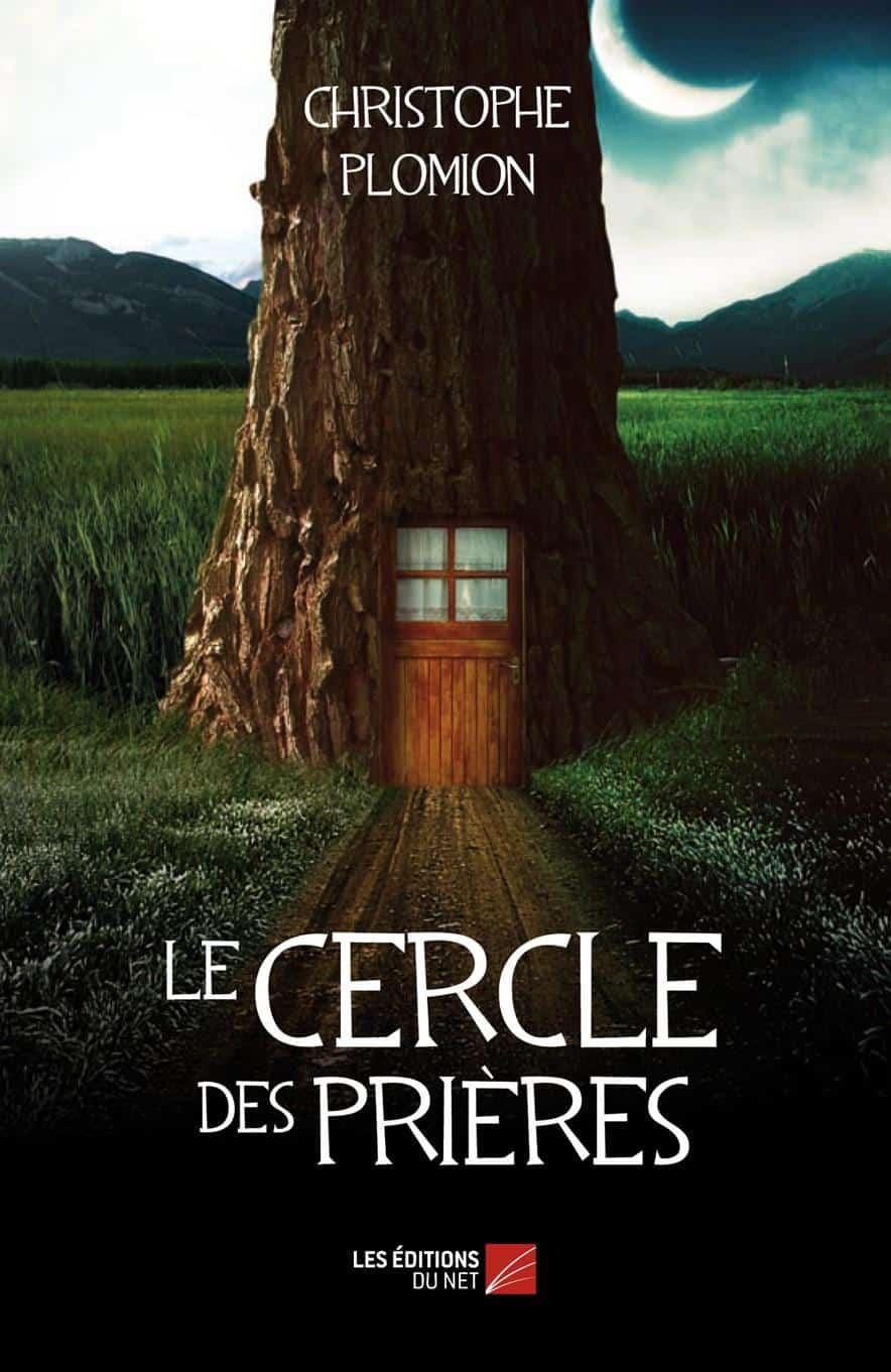 Le Cercle des Prières, par Christophe Plomion EzoOccult image 1