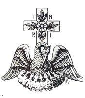 Le Pélican