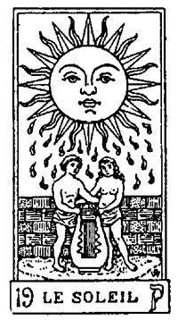 Théories et symboles de la Philosophie Hermétique