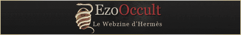 https://www.esoblogs.net/wp-content/uploads/2012/09/EzoOccultlogo105.png