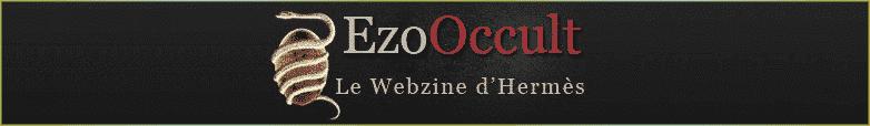 EzoOccult - Le Webzine d'Hermès