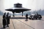Les soucoupes volantes nazies EzoOccult image 4