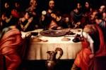 Rite gnostique de fraction du pain et de partage du vin EzoOccult