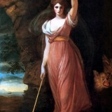 George_Romney_-_Lady_Hamilton_as_Circe_2