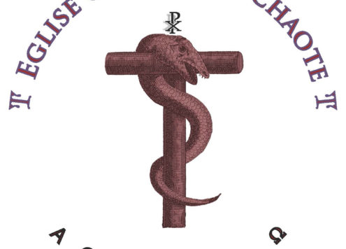 L'Eglise Gnostique Chaote en bref EzoOccult