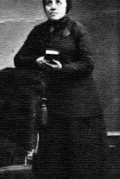 Madame Thibault et le Sacrifice Provictimal EzoOccult image 2