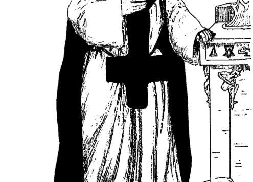 Notice sur le hosties de Vintras EzoOccult image 1