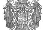 Les fables palabrées de la Cour des Miracles EzoOccult image 2