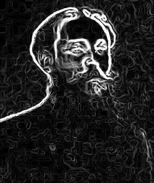 La Gnose moderne EzoOccult