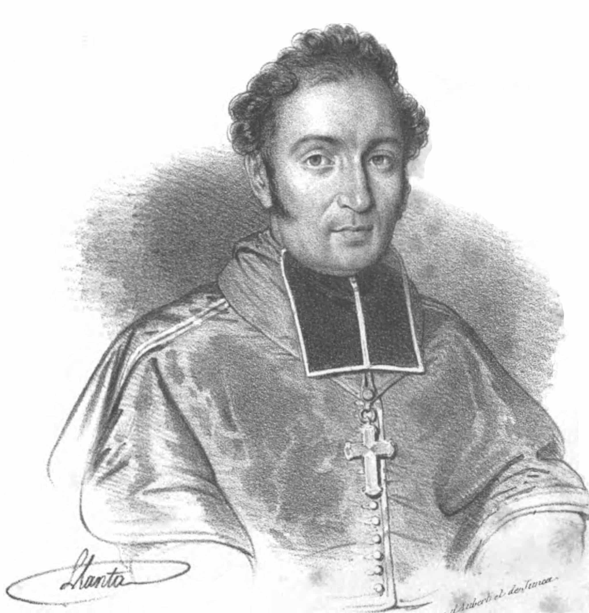 L'abbé Chatel EzoOccult image 3