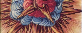 La Franc-Maçonnerie lyonnaise au XVIIIe siècle EzoOccult image 1