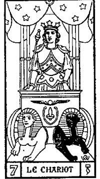 Théories et symboles de la Philosophie Hermétique : chapitre 7 EzoOccult image 3