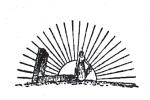Théories et symboles de la Philosophie Hermétique : chapitre 9 EzoOccult