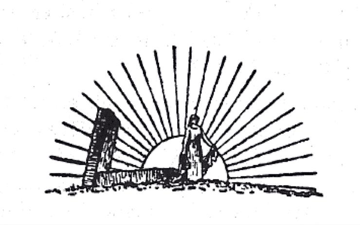 Théories et symboles de la Philosophie Hermétique : chapitre 9