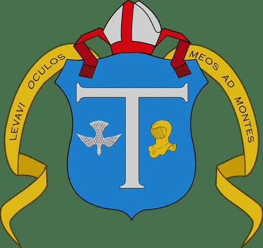 Jules Doinel, l'Éon Jésus et Rome (3)